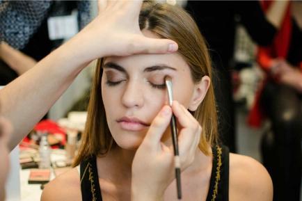 La nueva era del maquillaje