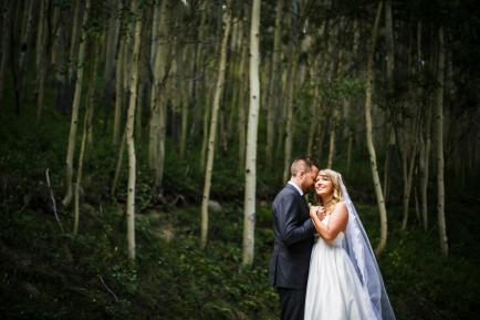 Moda de casamientos: Los nuevos looks que eligen los novios