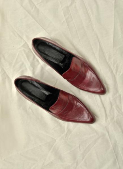 Baronta anuncia ciberdescuentos de zapatos hasta agotar stock