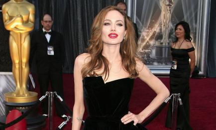 En reclamo por los abusos, las actrices de Hollywood usarán un look especial en los Globos de Oro