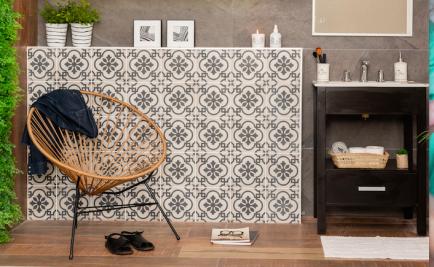Pequeños consejos para renovar espacios de nuestra casa