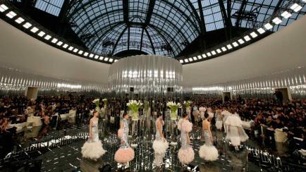 Agenda completa: los próximos eventos de moda más importantes del mundo