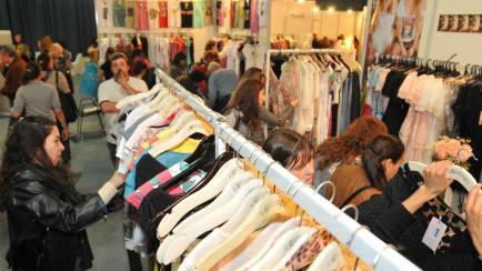 Ferias y megapromos en showrooms para este fin de semana XL