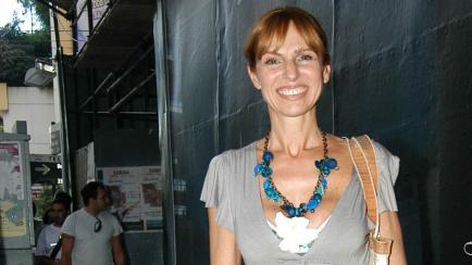 Ginette Reynal: