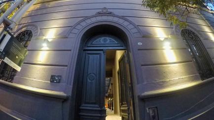 Tenés cita: Galería Convento inaugura con un megaevento sin costo de entrada