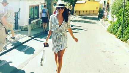 Meghan Markle: la it girl que conquistó al príncipe Harry