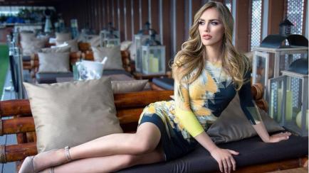 Por primera vez, Miss Universo tendrá una concursante transgénero