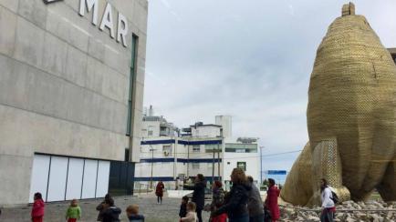 Vacaciones: propuestas gratis para quienes viajen a Mar del Plata