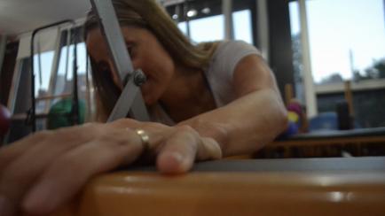 Mujeres activas: dos entrenamientos que eligen las cordobesas