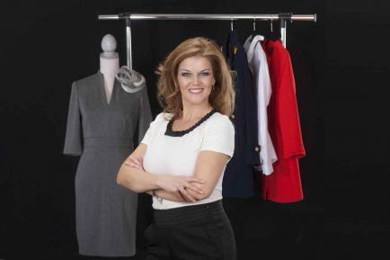 3 workshops de moda para no perderse