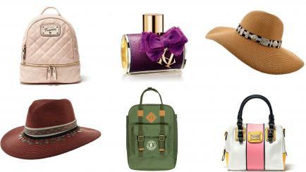 Moda y belleza: los rubros que más crecieron en ventas online