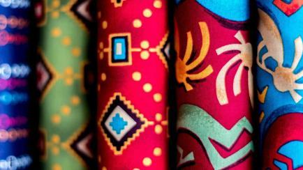 Lo que no se ve de la moda: relación entre precio y calidad