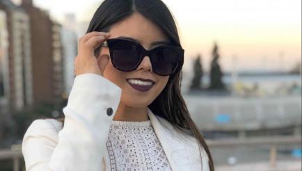 9 tips para elegir tus looks de la asesora de moda Izumi Tamasiro
