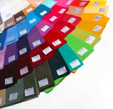 Curso de Colorimetría