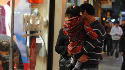 Día del Padre: todas las promos y descuentos que ofrecen los shoppings cordobeses