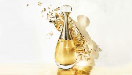 Cómo distinguir un perfume comercial de uno de calidad