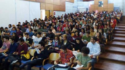 UNC: capacitación gratuita para emprendedores