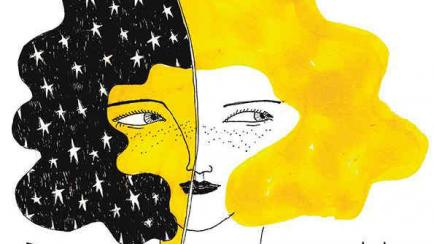 Aprendé a dibujar con Flora Márquez