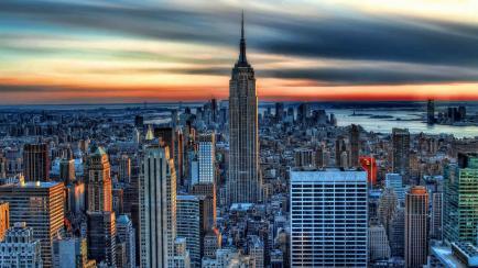 Viajá a Nueva York en la semana de la moda: disfrutá de desfiles, compras y regalos