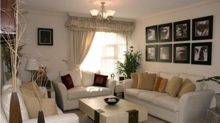 Cómo renovar tu casa con bajo presupuesto
