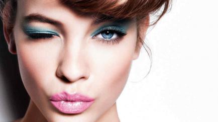 10 tips para que tu maquillaje dure intacto más tiempo ¡basta de transportar pinturas!