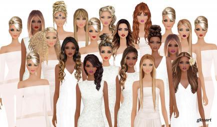 Covet Fashion: el juego de Moda del que hablan todos