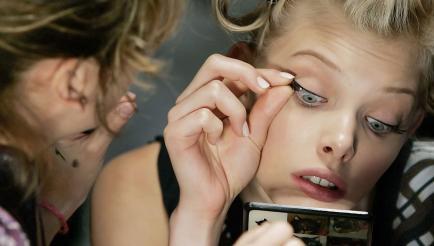 5 tips para lograr un maquillaje natural ideal