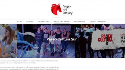 ¡Invitación sin costo! Ciclo de charlas sobre fotografía en Paseo del Jockey
