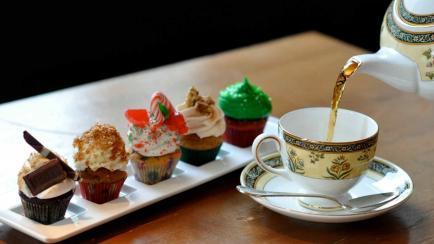 Tomar el té: una moda con historia milenaria