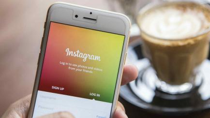 Instagram tiene nueva y divertida aplicación ¿La probaste?
