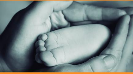 Mes Internacional de la Fertilidad: actividades gratuitas para estar informados