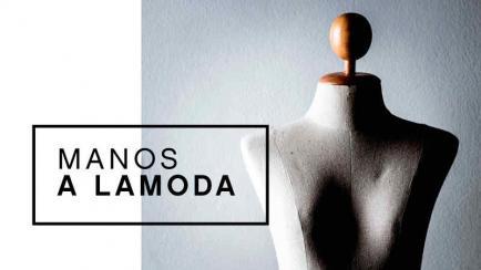 Buenos Aires: convocan a diseñadores a mostrar sus colecciones