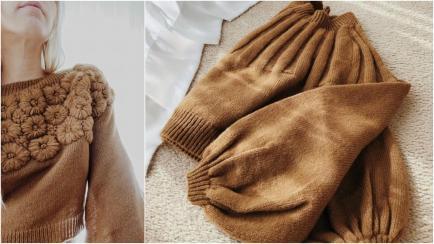 Compra inteligente: esta prenda estará de moda el año que viene