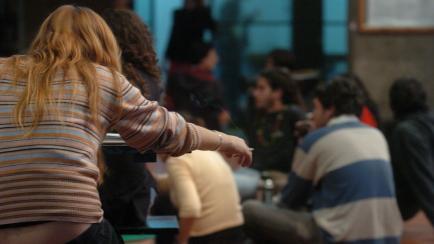 Conexión emocional en la neurorehabilitación: Córdoba tiene un centro que lo desarrolla con éxito