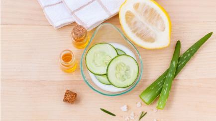 Claves para eliminar signos de fatiga, revitalizar la piel y tratar ojeras