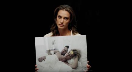 #WomenNotObjects: un viral para dejar de cosificar a la mujer