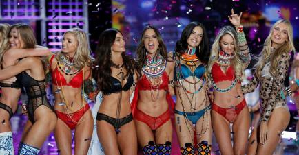 ¿El fin de una era? Modelo de Victoria's Secret confirmó que este año no se hará el típico desfile