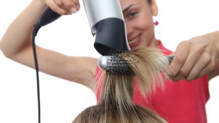 Cómo preparar nuestro pelo para los días de frío