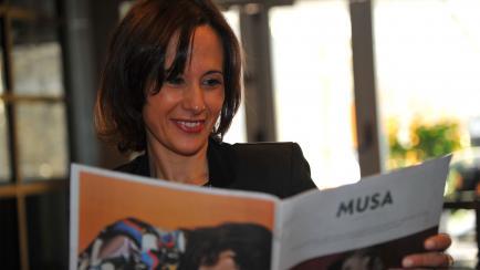 Tres perfiles de mujeres emprendedoras y cordobesas