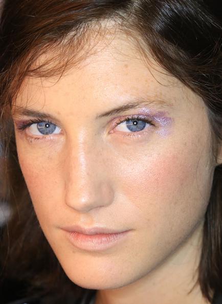 Fáciles y de tendencia: 5 estilos de maquillaje para cada día de la semana