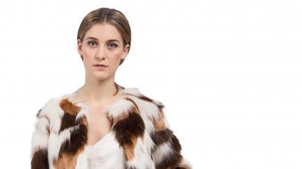 Una producción de Musa: cómo usar los 4 abrigos de este invierno