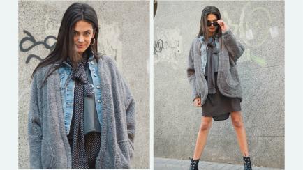 3 tips de moda para aprovechar en este otoño-invierno