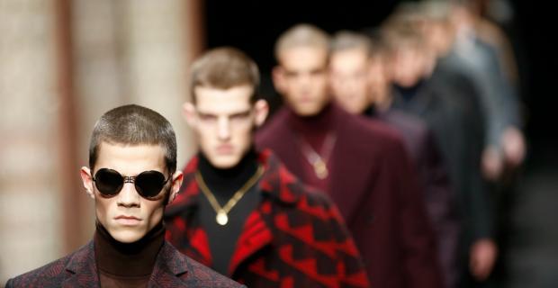 Resumen de pasarela: lo mejor y lo peor de la Semana de la Moda en Milán