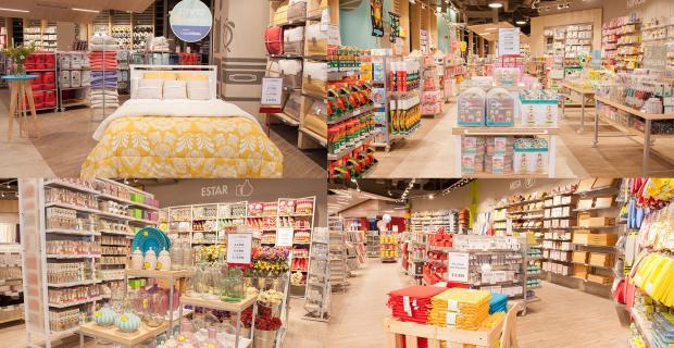 Compras en Chile: dónde conseguir ropa, decoración y juguetes lindos y baratos