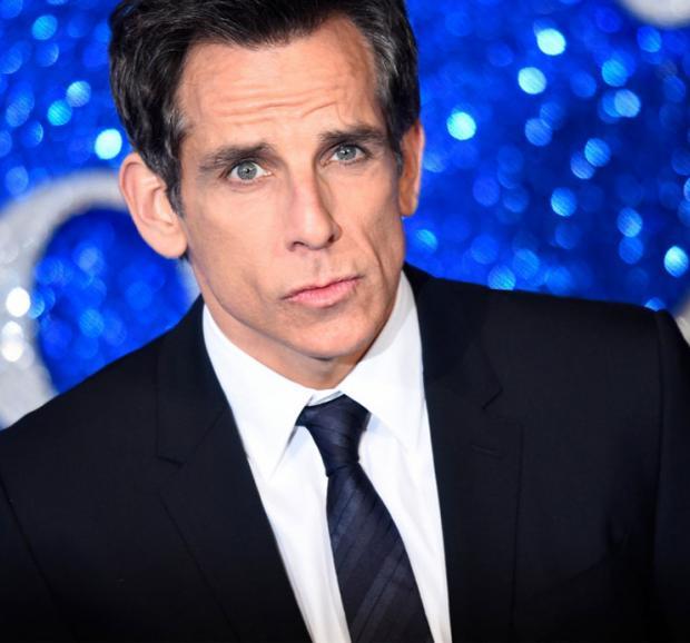 Tras las confesiones de Ben Stiller, siete celebridades que vencieron el cáncer