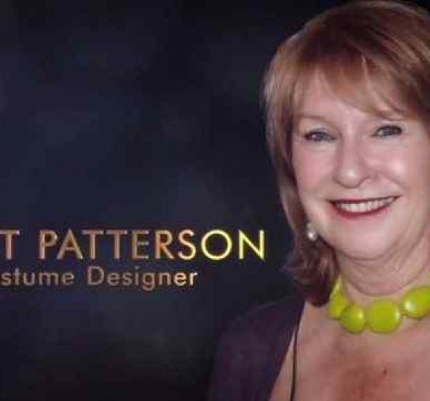 No estaba muerta: rinden homenaje póstumo a una productora que está viva
