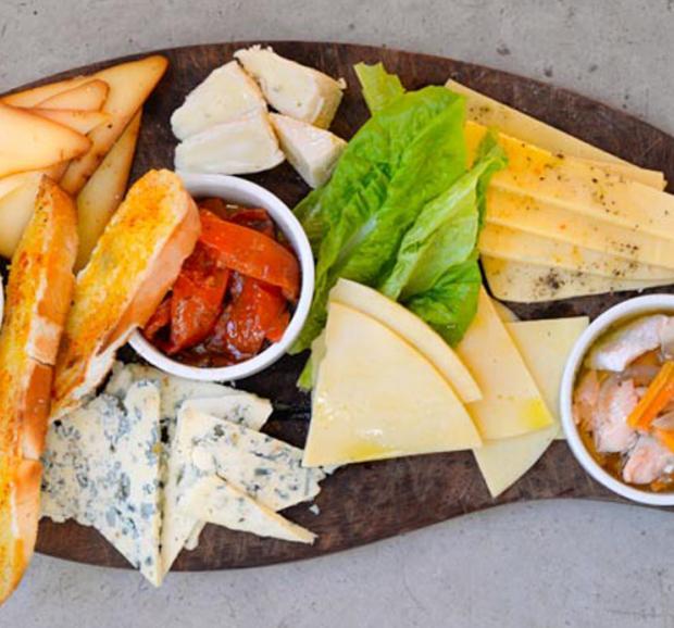10 platos recomendados para probar en el valle de Punilla