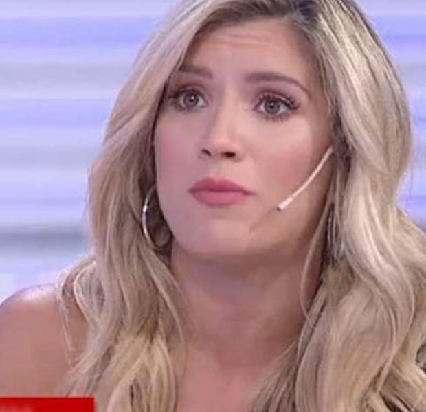 Dallys Ferreira Lengua