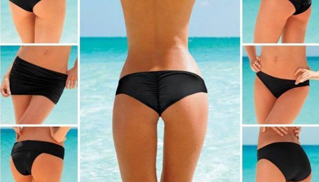 Victoria's Secret y la fotografía de la polémica
