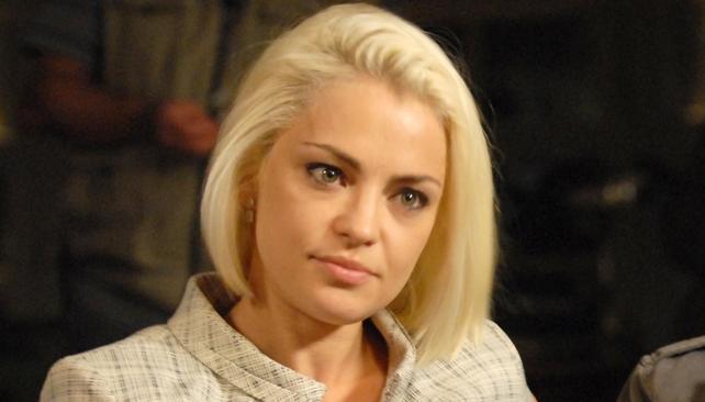 Fonzi también regresó a la TV en 'Graduados' y 'En terapia'.